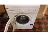 Beko Washing Machine WMB 51021 W