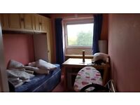 Room to rent Close to Town Centre and Asda - Short Term only