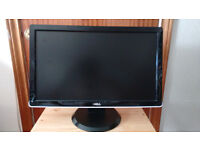 """Dell ST2210 - LCD monitor - 21.5"""" Series"""