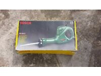 Bosch PFZ 600E 600W Electronic Reciprocating All Purpose Saw 240V