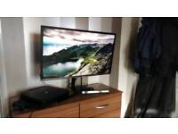 Samsung U32H850 (monitor)