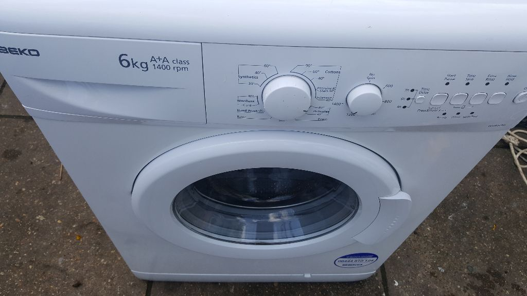 used spin machine for sale