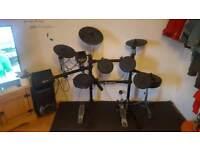 Dm6 drum kits