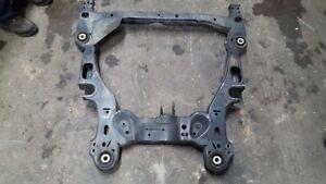 2008 - 2012 Ford Taurus Subframe/Engine Cradle