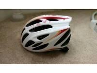 Cycle Helmet NEVER USED