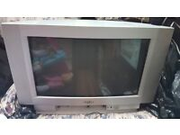 Collectors Tv for sale