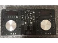 Pioneer Xdj r1 - perfect condition, 6 months old