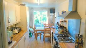 4 Bedroom House, all ensuites, Overlooking Plymouth Hoe, Outdoor Patio