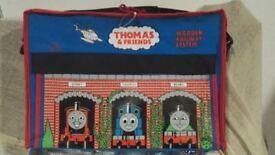 Thomas & Friends Shoulder Bag Storage Case