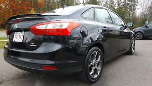 2013 Ford Focus SE - MUST BE SOLD THIS MONTH !!