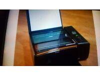 Cheap Printer scanner copier. Collect today cheap