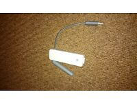 Xbox 360 wireless networking adapter WiFi genuine original official