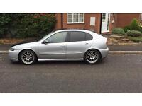 BBS deep dish 18inc alloys with tyres 5/100 fiting will most of vag cars