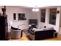 Double Room by Cabot Circus