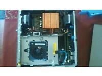 Minitower Dell Optiplex 755