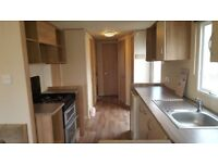 CHEAP HOLIDAY HOME FOR SALE / REDUCED / NORTHWEST / MORECAMBE / AMAZING MEMORIES