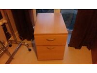 Free filings cabinet buyer collect includes suspened files