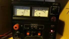 CB POWER PACK 32 AMP