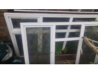 FREE TO COLLECTOR, CONSERVATORY.
