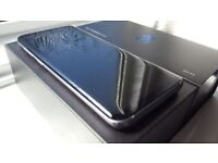 Samsung Galaxy S8 SM-G950F - 64GB - Orchid Gray (Unlocked) Smartphone