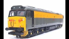 Wanted Model Railways or Airfix type kits.