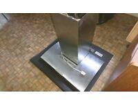 kitchen extractor fan
