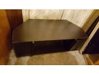 Various items for sale.....furniture and others....Please look!! (#10)