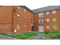 Ground Floor Purposed built 2 bedrooms Flat with Allocated Parking-Chafford Hundred-Grays-No DSS Plz