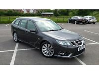 Saab 9-3 Aero 1.9 TTID NOW SOLD !! SOLD !! SOLD !! SOLD !!