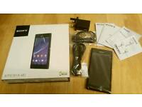 Sony Xperia M2 EE Virgin Excellent Condition