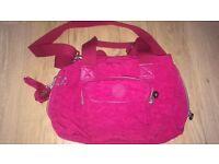🌟Unused Kipling bag
