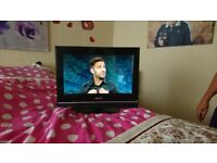 21 inch television for sale