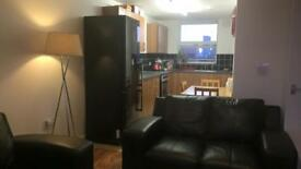 Room to rent £115 P/W