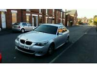 Quick sale my BMW in very good condition