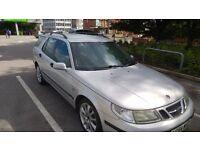 Saab 95 2004