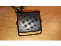 Nokia Handsfree Car Kit Speaker RLE 908