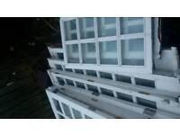 Patio windows and doors