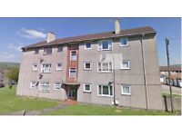 3 Bed 2nd floor flat - Claude Rd Caerphilly