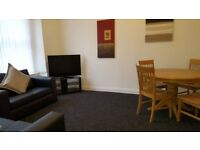 Fully Furnished Student Accommodation - Queen Street, Paisley - AVAILABLE NOW