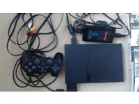 Play station 2 Mini