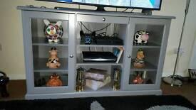 Liatorp sideboard