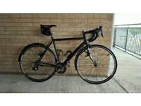Dolan 56 cm road bike