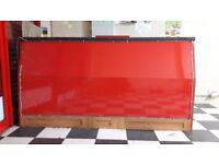 Retail /Grocery/ Off License Shop Reception Counter Available