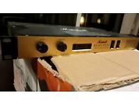 Marshall 20/20 valve power amp. Trade swap (reserved