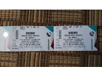 Roy Harper Tickets Edinburgh 17th September
