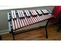 Orchestral Rosewood Xylophone