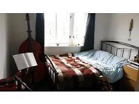 1 double room - Meadowbank