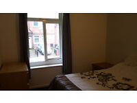 Nice dbl room...inc all bills only £63pw