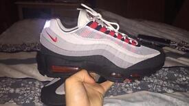 Nike airmax 95 OG