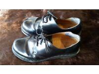 DR MARTENS ONLY 20£!!! SIZE 38